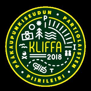 Kliffalogo